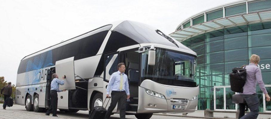 transport-persoane-Belgia