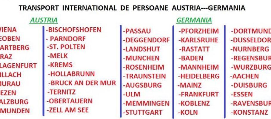 transport-persoane-austria-germania
